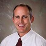 Dr. Bruce Anthony Feldmann, MD