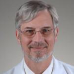 Dr. Blair Paul Grubb, MD