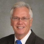Dr. David G Graham, MD
