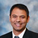 Dr. Nauman N Khurshid, MD