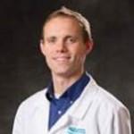 Dr. Martin David Black, MD