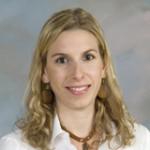 Amalia Guardiola
