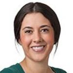 Katelyn Schultz