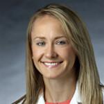 Dr. Emily Marsh Myers, MD