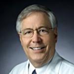 Dr. John Joseph Pahira, MD