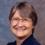Dr. Sandra Lynn Powell, MD