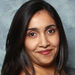 Dr. Madiha Ahmed Khan, MD
