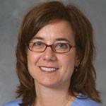 Jane Kramar