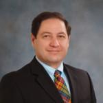 Dr. Imran Baig, MD