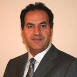 Dr. Fariborz Rodef