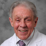 Dr. Ronald G Baker, DO