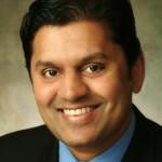 Senthil Krishnasamy
