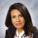 Dr. Huma Qamar Rohail, MD