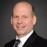 Dr. Kenneth James Kress, MD