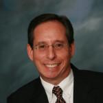 Dr. Walter Kenneth Furman, MD