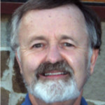 Donald James Copenhaver