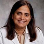 Dr. Poonam Singh, MD
