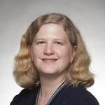 Dr. Marianne Ruhl Nikas, MD