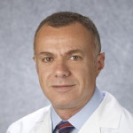 Dr. Fadi M Samir Hanbali, MD