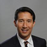Dr. Allen C Ho, MD