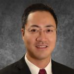 Derrick Cho
