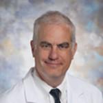 Dr. Robert David Siegel, MD