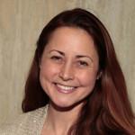 Dr. Shawn Elizabeth Gurtcheff, MD