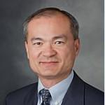 Dr. James Zanhwar Lai, MD