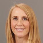 Dr. Erica Dawn Anderson, MD