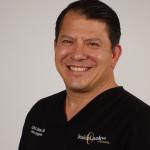 Dr. Carlos Luis Farias, MD