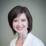 Dr. Brooke R Uptagrafft, MD