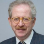 Dr. Alex Greenberg