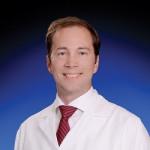 Dr. Louis Edward Kovacs, MD