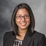 Dr. Poonam Nitin Doshi, MD