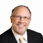 Dr. Paul David Shirley, MD