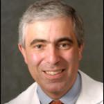 Dr. Arthur Robert Bartolozzi, MD