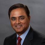 Dr. Balu Chandra, MD