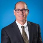 Dr. Joseph Lewis Haber, MD