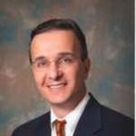 Dr. Claude John Mason, MD
