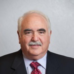 Dr. Jeffrey Herbert Korotkin, MD