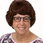 Dr. Laurie Ellyn Sadler, MD