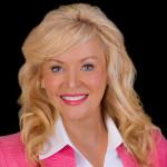 Dr. Lorelle Lynn Kramer, MD