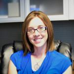 Dr. Ann Michelle Kledzik, DO