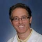 Dr. Gregg Adam Sherman, MD