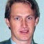 Dr. Sten Kjellberg, MD