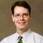 Dr. Jonathan M Alexander, MD