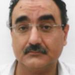 Fadi Ghanem
