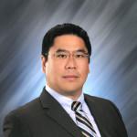 Dr. Ryan Francis Collantes Ramos, MD