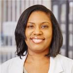 Dr. Alicia Nichole Massop-Flowers, MD