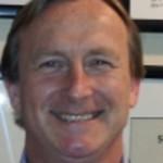 Dr. Michael Jonathan Worsey, MD